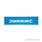 Silverline Toolbar Header - Silverline 970mm Header