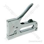 Heavy Duty Steel Staple Gun - 12 - 14mm