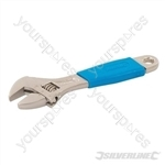 Adjustable Wrench - Length 150mm - Jaw 17mm