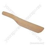 Lead Bossing Stick - 320 x 40mm