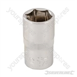 "Socket 3/8"" Drive Metric - 16mm"