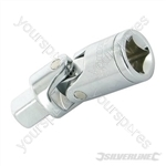 Universal Joint - 1/2""