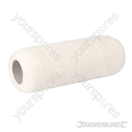 Sheepskin Roller Sleeve - 230mm