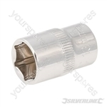 "Socket 3/8"" Drive Metric - 13mm"