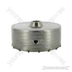 TCT Core Drill Bit - 150mm
