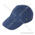Bump Cap - One Size Adjustable
