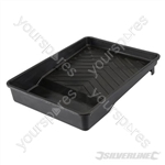 Roller Tray - 230mm