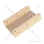 Coving Mitre Box - 325 x 180mm
