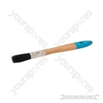 Disposable Paint Brush - 12mm