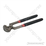 Expert Carpenters Pincers - 250mm