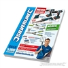 List Price Catalogue - Silverline Catalogue (German)