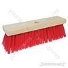 "Broom PVC - 279mm (11"")"