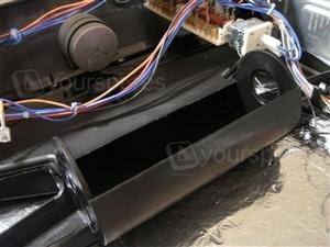 BIMS31 Motor Blower 9