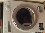 Will this fit a Hotpoint tumber dryer model TCYM750C6S