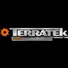 Terratek