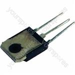 Electrolux CSIG404GRN Plug Black