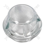 Electrolux Lamp Glass Oven For 25w