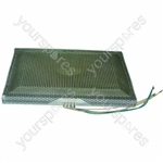 Electrolux Fast Grill Heater