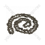 Universal Chainsaw Chain 3/8 058 - 68 Drive Links