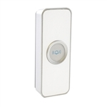 MiP Accessory - Bell Push Transmitter - White