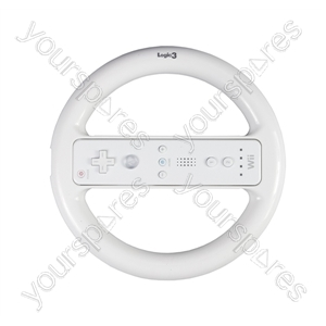 Wii Sports Wheel