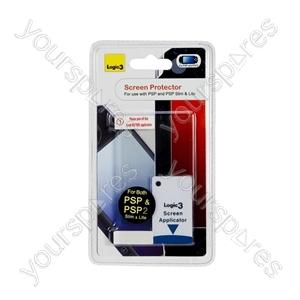 PSP2 Screen Protector