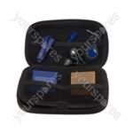 DSL Starter Pack
