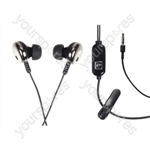 Hands Free Kit for iPhone