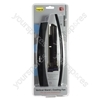 PS3 Slim Cooling Fan & Vertical Stand