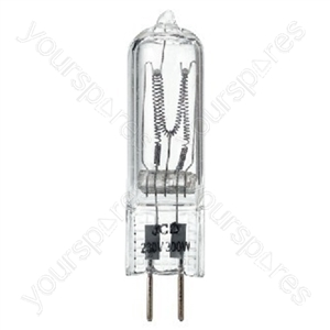 Halogen Lamp - Halogen Lamp, 230v/300w