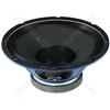 PA Woofer - Pa Bass-midrange Speaker, 200w, 8ω