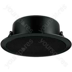 PA Loudspeaker - Pa Ceiling Speakers