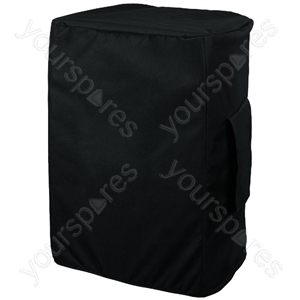 Cabinet Cover - Protective Bags For Speaker Systems