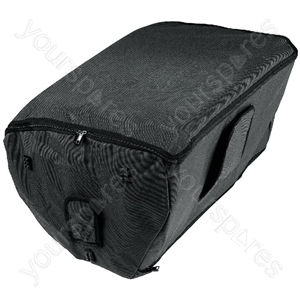 Cabinet Cover - Protective Bag For Speaker Systems