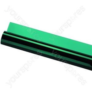 Color Foil - Coloured Foil
