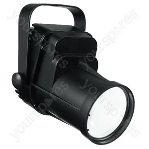 LED Light Effect Unit - Led Spotlight