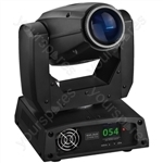 LED Moving Head Beam - Compact Led Beam Moving Head