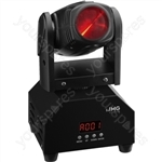 Mini LED Moving Beam - Mini Led Beam Moving Head