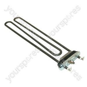 AEG 605637203 2200W Washing Machine Heater Element