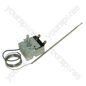 AEG Oven Thermostat