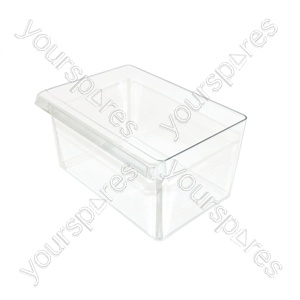 Electrolux Right Hand Salad Bin