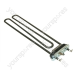 Electrolux 605637203 2200W Washing Machine Heater Element