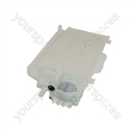 AEG Water Distributor / Dispenser Drawer Lid
