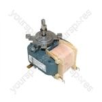 AEG Main Oven Fan Motor