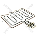 AEG 2900 Watt Oven Grill Element