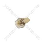 Lamp Holder Complete