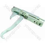 Electrolux Main Oven Door Right Hand Hinge