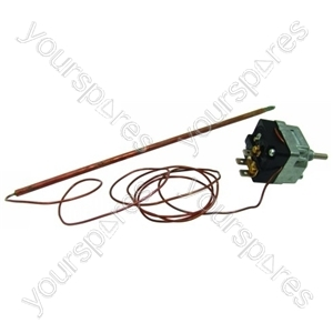 Oven Thermostat 41th65/go