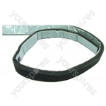 Filter Ring 30*10*900