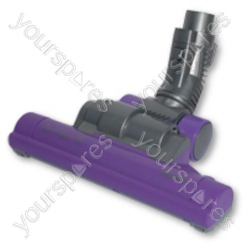 Dyson motorhead dc05 купить беспроводной пылесос dyson dc62
